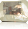 Vign_2015-08-04_003