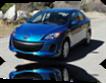 Vign_Mazda_bleue_texte_all