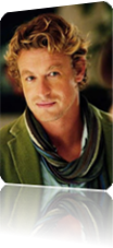 Vign_Simon_Baker2_all