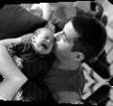 Vign_a7c46e123f_50086571_45964-bebe-pleure-papa-vezoul-flickr-cc-nd-20-02-1_all