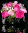Vign_arriere_plan_des_roses