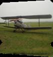Vign_avion