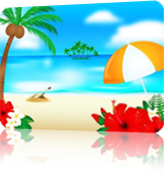 Vign_beach-background-4039222_340_all
