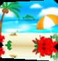 Vign_beach-background-4039222_340