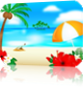 Vign_beach-background-4039222_340