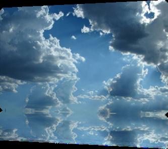 Vign_ciel_bleu_et_nuages_by_7rain7