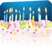 Vign_gateau_anniversaire