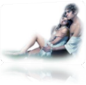 Vign_image_amoureux_texte_all