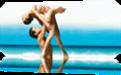 Vign_image_ballet