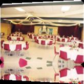 Vign_photo_loc_cafeteria_1__all