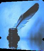 Vign_plume_dans_encrier_all
