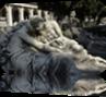 Vign_staglieno-664597_340