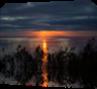 Vign_sunset-3931497_340