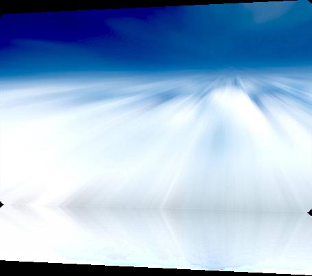 Vign_vers_la_lumiere_bleu,_blanc_aqua_by_jfl